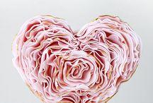 The Cake (or pie!) / by Ciara Speight