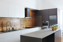 modular kitchen reference