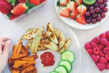 Frutas★★