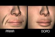 crema bocca