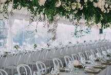 Wedding Furniture Style
