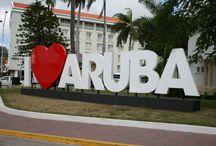 Aruba NA
