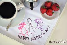 M.inf - Día de la Mare