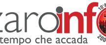 EURO / http://gomez.dibaio.com/aspx/open/ecomm/adinfo02.aspx?uid=3dbe9804-d831-44bc-89f7-9ed99dec15c3