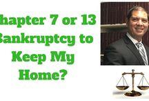 Best Houston Debt Defense Attorney