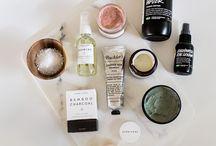 Skin care ♀️