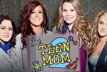 https://www.behance.net/gallery/49395939/S07-E22-Teen-Mom-2-S07E22-(2017)-Online-TVMTV