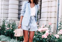 Street wear fashion + outfit ideas