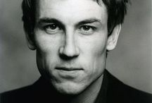 TOBIAS MENZIES: BLACK JACK/FRANK AND SO MUCH MORE... / Actor Tobias Menzies is a brilliant and dashing actor who is far too underrated and needs the spotlight need to shine his way more often...