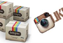 Instagram Followers and Likes / Instastatic started with the Intent of delivering the best Instagram services to our costumers. You will get the high quality of service from Instastatic which is incredible to provide you more business growth and profit.