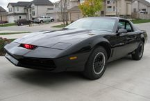 Cars / Classics and Modern Cars