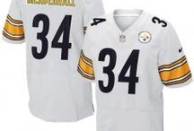 Authentic Rashard Mendenhall Jersey - Nike Women's Kids' Black Steelers Jerseys / Shop for Official NFL Authentic Rashard Mendenhall JerseyJersey - Nike Women's Kids' Black Steelers Jerseys. Size S, M,L, 2X, 3X, 4X, 5X. Including Authentic Elite, Limited Premier, Game Replica official Rashard Mendenhall Jersey jersey. Get Same Day Shipping at NFL Pittsburgh Steelers Team Store.
