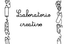 copertina Lab creativo
