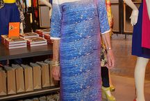 Daphne Selfe & Old Models (60s new 20s) / 86 yr old. The oldest Supermodel