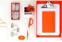 Organize my life / by Shelby Gardner