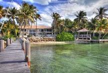 Magnificent villa with flair near Miami/USA