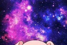Porcos fofos