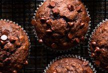 Muffin Top....
