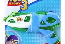 Erkek Oyuncakları / En güncel erkek oyuncakları için doğru adres oyuncak.com.tr de...