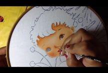 pintura(s)