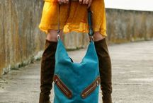 Torby, torebki / Bags