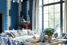 Blue Without You / Color Schemes We Love