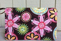 Flower Butterfly Spring / flower, floral, butterfly, spring, spring time, spring colors, flower girl, flower decor, flower nursery, spring decor, spring decorations, spring diy, pastel colors