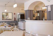 Hotel Myriam Lignano / About Hotel Myriam Lignano Sabbiadoro