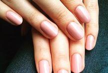 Insta-Nails :) / La nailart firmata ProNails! Condividete con noi le vostre creazioni con l'hashtag #ProNailsItalia.