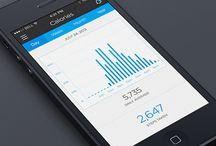 Mobile / statistics