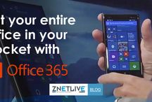 "Why Office 365? / ""I wish I could be everywhere"" -Hillary Clinton. Do you wish for the same? You don't want to be stuck in your office, while your life slips by. Right? :) Then read our short new #blog‬  to know about ways to have your #office  on your fingertips -anywhere you go. http://bit.ly/1Mk3amV"