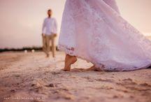 photo   praia casal