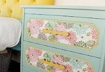 Kid's Ideas for a Cute room