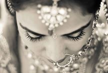 Indian Weddings / Indian weddings all filled with variety of rituals, colors  and people