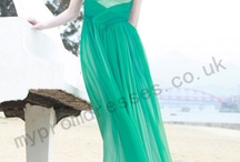 Victoria(2012 new) Prom Dresses