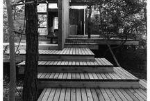 paisaje - terrazas