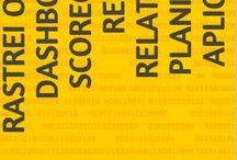 EBOOK - RASTREI OS SEUS DASHBOARDS, SCORECARDS, REPORTS, RELATÓRIOS, PLANILHAS E APLICAÇÕES