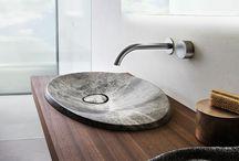 lavabo evye