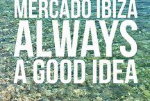 Mercado Ibiza quotes / Mercado Ibiza quotes