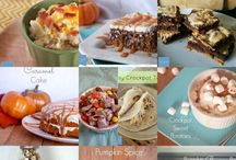 Top 2013 Recipe Posts / We love all our partners' 2013 recipe round-ups. Looking for the top 2013 gluten free, Paleo, crockpot, family friendly  and more lists? We have the favorites.  / by ZipList