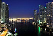 Florida / Photos from Florida