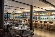 Crafthouse and Angelica | Conran and Partners
