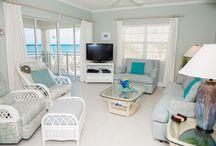 Regal Beach Club 122 - Cayman Villas / Beautiful two bedroom, two bath beachfront condo located on the pristine white Seven Mile Beach, Grand Cayman.