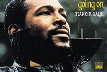 Soul Music - Music Tunes