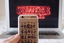 Jealous iPhone cases