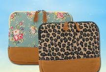 IPad Bags - HaveBest / Perfect Ipad bags, cases for your expensive tablet