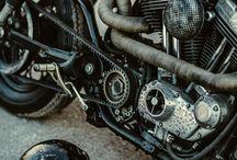 2wheel - torque