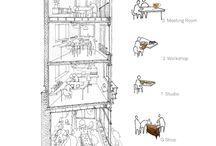 architecture_diagrams