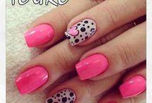 ^^Nails  / Nail art gallery