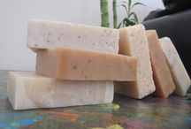 Natural Soaps    / Want to share your knowledge about # Natural Soaps around the world?  Join community, showcase your #eco friendly products & services. NOTE: Our Boards are primarily designed to promote Green Biz of members of GreenPeople.org & OrganicConsumers.org.    **Non members are limited to 5 PINS ONLY**Membership info http://www.greenpeople.org/features.cfm?signedin=no  .Want to contribute? Follow a board, email  username & the board you followed, will add you. ask@greenpeople.org / by GreenPeople.org Community
